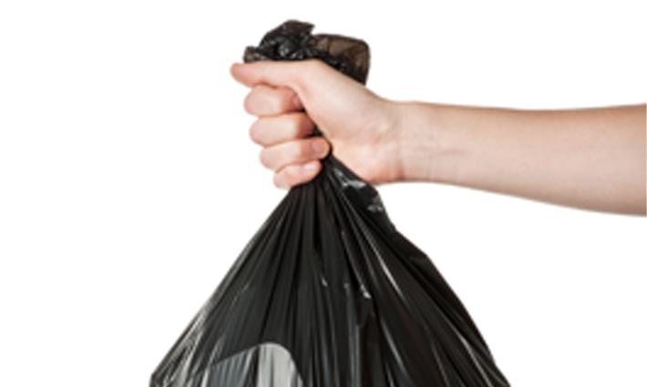 Garbage Disposal in Windsor-Essex