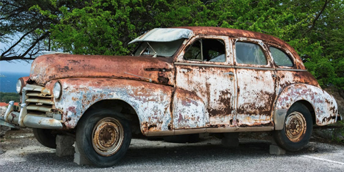Money For Old Cars Trucks Industrial Vehicles And Machinery Cash - Pictures of old cars